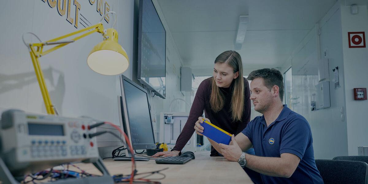 Innovationsführer Miba: 54 neu angemeldete Patente und 40 Millionen Euro für Forschung und Entwicklung