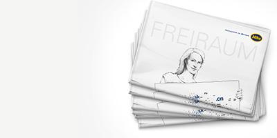 Bewerber-<br/>broschüre