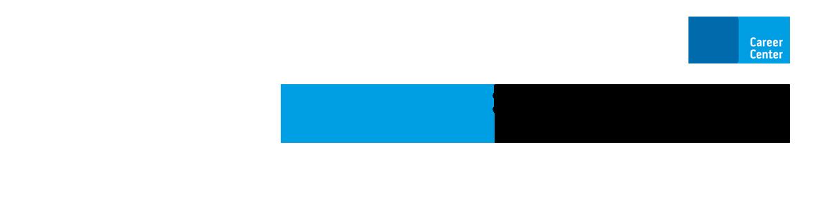 Talente Programm Logo