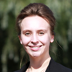 Arabella Franze-Söln