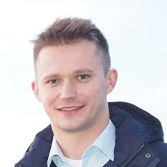 Mladen-Mateo Primorac
