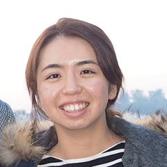 Alicia Ye