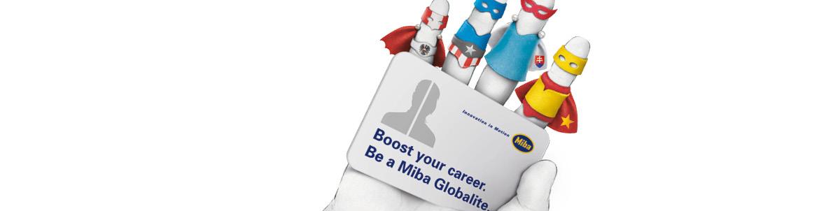 Global Graduate Program
