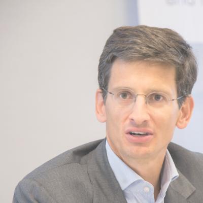 Miba wächst weiter:<br/>Finanzielle Stabilität als Grundlage für Investitionen und Arbeitsplätze