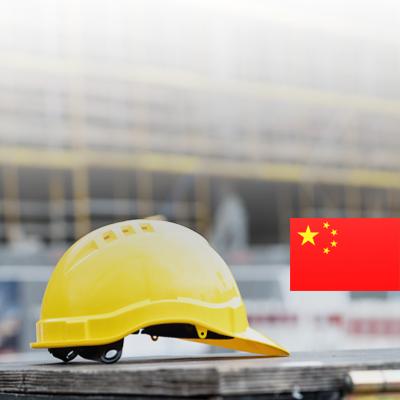 Miba baut zwei neue Werke nahe Shanghai und Shenzhen